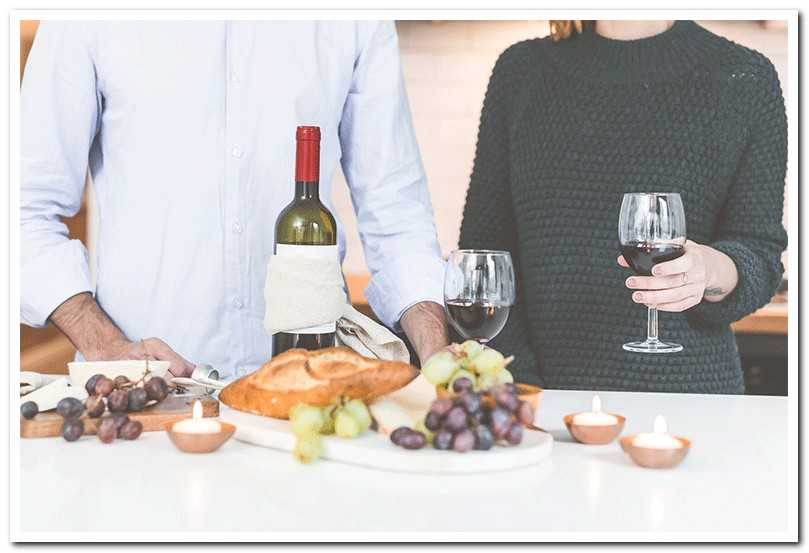 How to Make the Most Out of Your Thanksgiving Party
